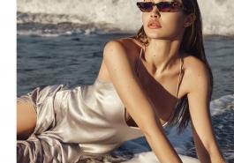 Vogue Gigi